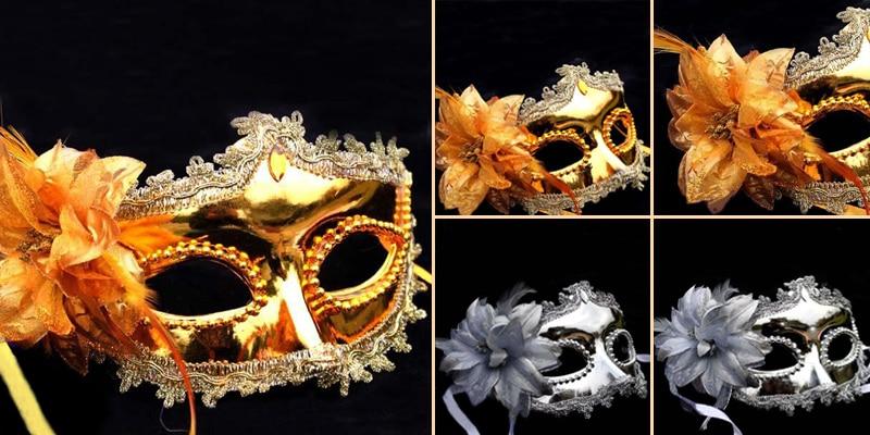 საბითუმო - ოქროს / ვერცხლის - დღესასწაულები და წვეულება - ფოტო 6