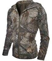 패션 재킷 남성 의류 후드 코트 육군 헌터 캐주얼
