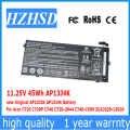 11.25 V 45Wh AP13J4K nuovo Originale AP13J3K AP13J4K Batteria Per Acer C720 C720P C740 C720-2844 C740-C5U9 ZU12029-13020