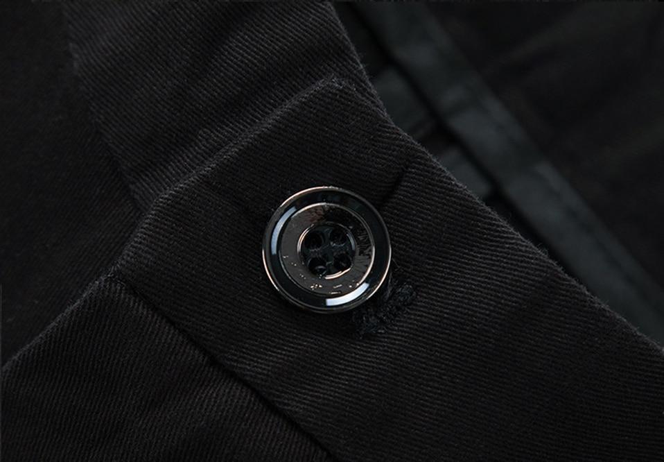 HTB1MLFCXdzvK1RkSnfoq6zMwVXaq NIGRITY 2019 Men Pants Casual High Quality Classics Fashion Male Trousers Business Formal Full Length Mens Pants