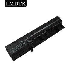 LMDTK Nieuwe laptop batterij Voor Vostro 3300 3350, 7W5X09C 312 1007 7W5X0 50TKN NF52T GRNX5 4 cellen Gratis verzending