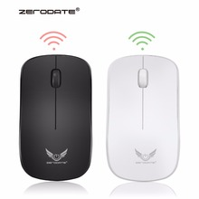 2.4Ghz Wireless Officer Mouse  Optical Ergonomic Mordless Mouse 10Meters Operating Distance for PC Computer MAC pro logitech m220 wireless gaming mouse high quality optical ergonomic pc game mouse for mac os window support office test