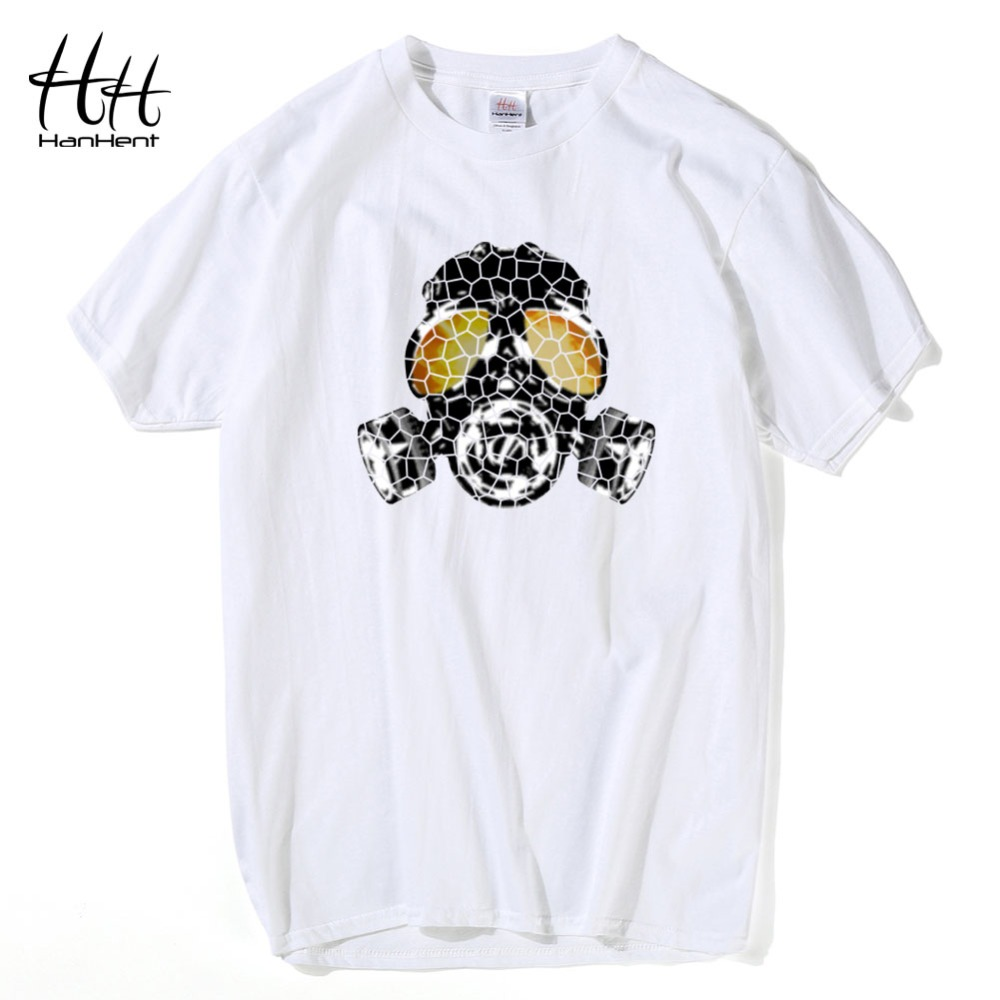 buy hanhent breaking bad t shirts men