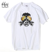 Breaking Bad White T-Shirt