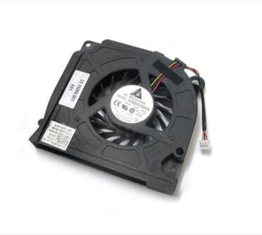 "New Laptop Cooling Fan For Dell Inspiron 1525 1526 Dell Latitude D620 D630 1525 Series ""A"" NN249 C169M KSB06205HA GB0507PGV1-A"