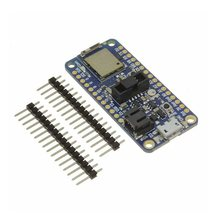 1 Uds x pluma nRF52840 Express BLE Placa de desarrollo(China)