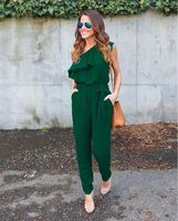 Olina-Party-Jumpsuit-4
