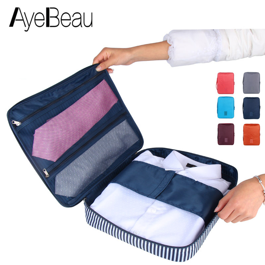 Hand Carry Luggage Travel Bag Men Women Duffel Weekend Duffle Organizer Male Female For Overnight Weekender Large Sac De Voyage