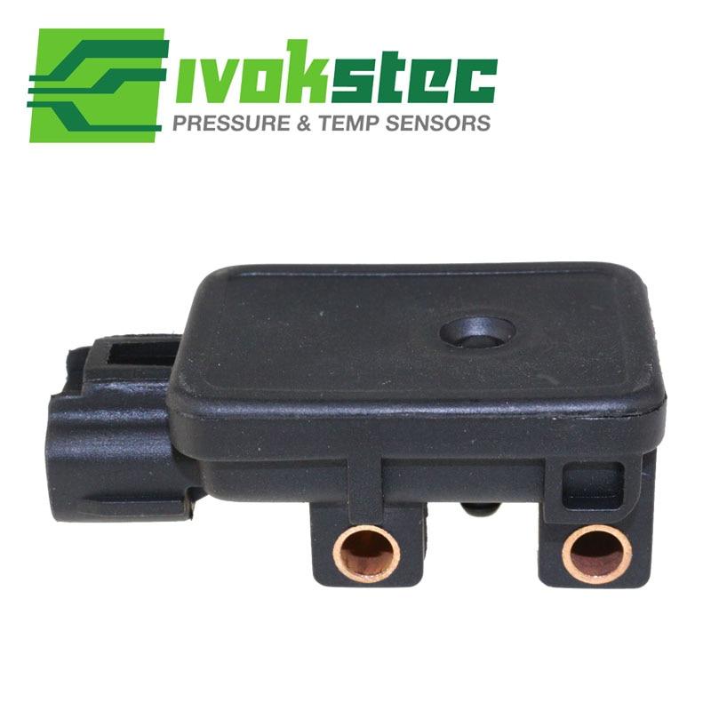 Mopar 56029405 Map Sensor