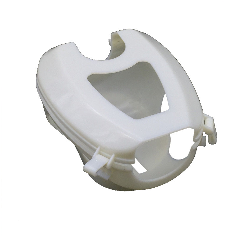 free shipping New Pigeons holder dove special medicine injection fixer 1 pcs in Feeding Watering Supplies from Home Garden