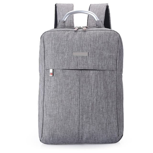 15 Inch High Quality Laptop Backpack Laptop Bag Case For Lenovo ...
