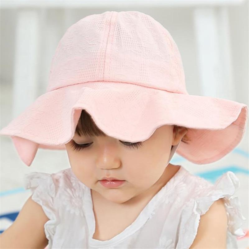 baby sun hat (6)