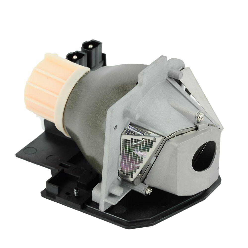 Projector Lamp Bulb BL-FS180B BLFS180B SP.88N01GC01 for OPTOMA DS306 DS309 DS312 DS315 DX606 DX609 DX609i DX615 with housing original bare projector lamp bl fs180b sp 88n01gc01 for ds306 ds309 ds312 ds315 dx606 dx609 dx609i dx615 ep620 ep720