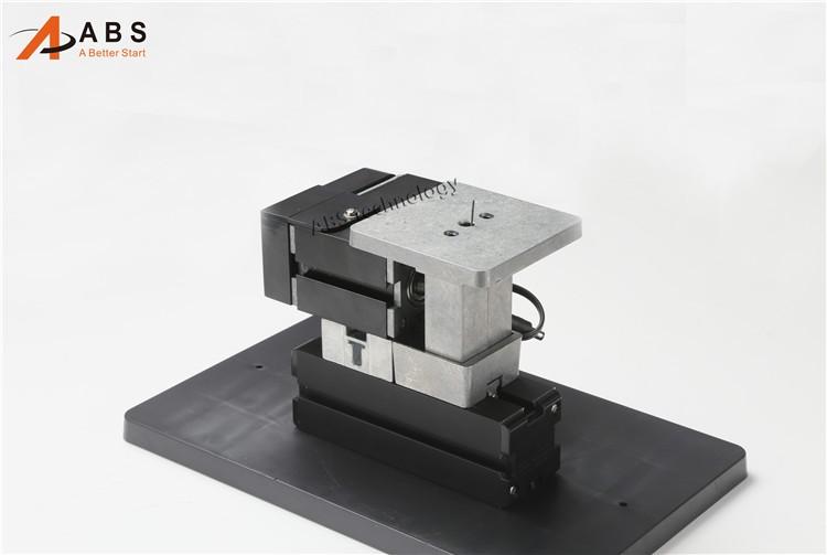 12000rmin 60W,All-Metal 8 in 1,Milling ,Drilling ,Wood Turning,Jag,Saw,Sanding Mini Lathe Machine,for DIY work tool (17)