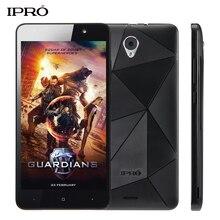 Оригинальный ipro I9556 5.5 дюймов 8 ГБ Встроенная память 1 ГБ Оперативная память Celular Мобильные телефоны двойной WhatsApp 3 г 4 ядра телефона 2800 мАч