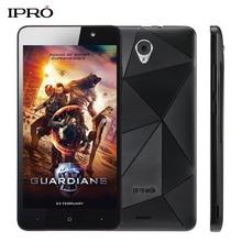 Оригинальный ipro Kylin 5.5 »Экран 1 ГБ Оперативная память 8 ГБ Встроенная память Celular смартфон двойной WhatsApp 3 г 4 ядра телефона 2800 мАч мобильного телефона