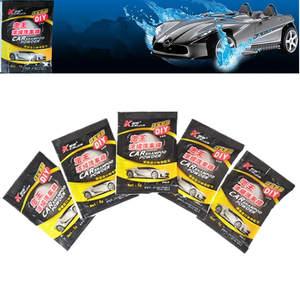 Car-Soap-Powder Cleaning-Tools 20pcs Multifunctional Universal