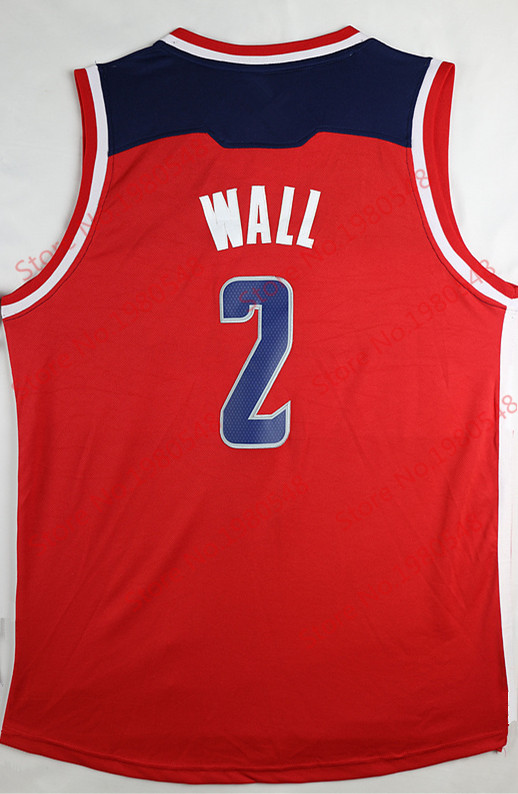 check out 4f044 ff04d 2016 Chinese New Year #23 Draymond Green Jersey Monkey James ...
