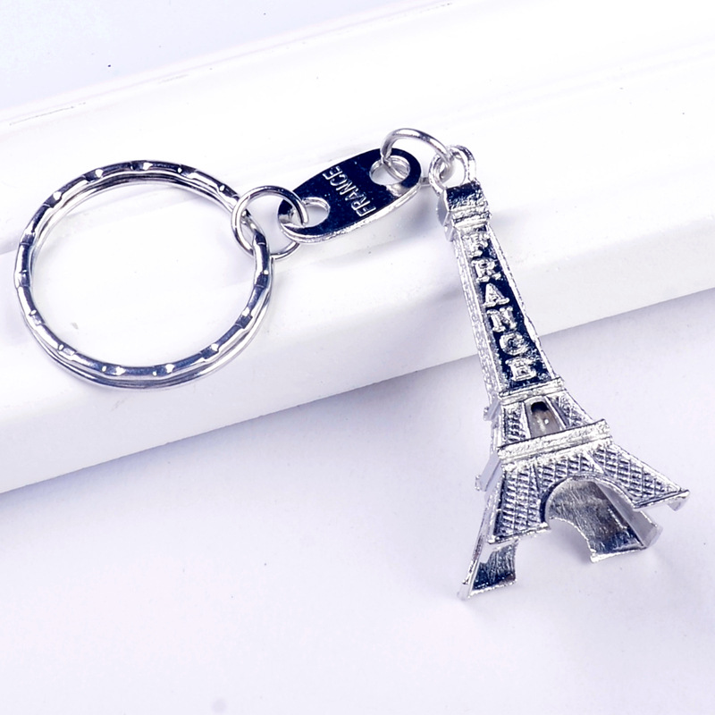 20PCS Wedding favors and gifts keychain gift bridesmaid gift wedding souvenirs for guests