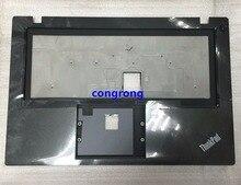 Laptop Ersetzen Abdeckung Für Lenovo Thinkpad T440S Leere Palmrest Tastatur abdeckung ober fall shell