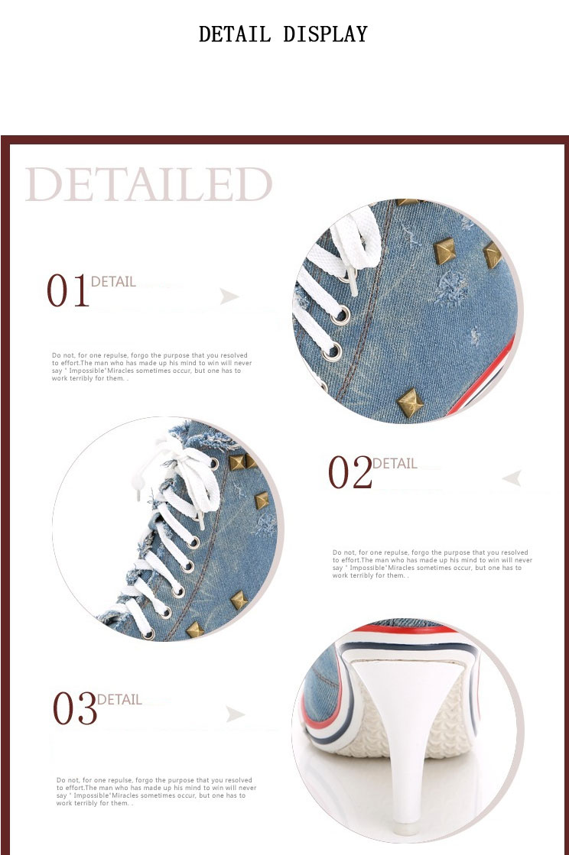 Aliexpress.com---Buy-Women-canvas-shoes-denim-high_04