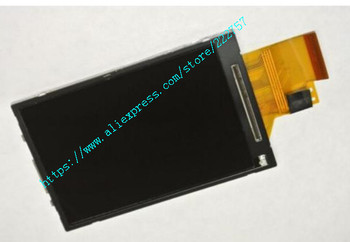 NEW LCD Display Screen For Panasonic For Lumix DMC-FZ1000 FZ1000 Digital Camera Repair Part