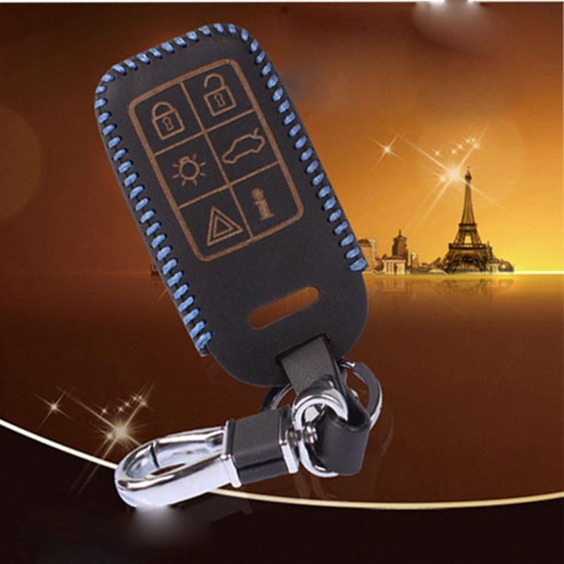 For-Volvo-Car-Key-Leather-For-C30-C70-S40-S60-S70-S80-V40-V50-V70-Xc60 (10)