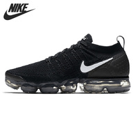 Original New Arrival NIKE Air Vapormax FK Men's Running Shoes Sneakers