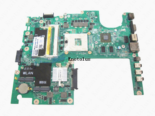 DA0FM9MB8D1 For DELL 1558 CN-0CGY2Y 0CGY2Y CGY2Y laptop motherboard HM55 HD 5470 512MB DDR3 Free Shipping 100% test okDA0FM9MB8D1 For DELL 1558 CN-0CGY2Y 0CGY2Y CGY2Y laptop motherboard HM55 HD 5470 512MB DDR3 Free Shipping 100% test ok