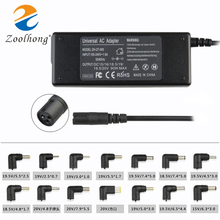 15-20V 90W Laptop AC Automatic Universal Power Adapter Charger for Acer