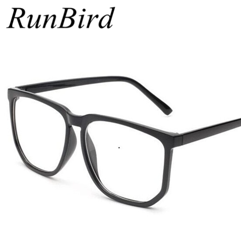2016 Unisex Eyeglasses Women Fashion Eyewear Optical ...