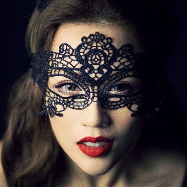 Mask adult halloween