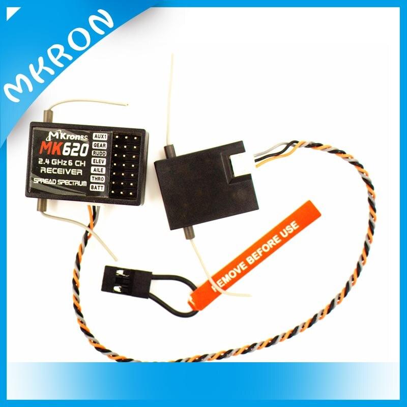 Satellite Radio Receiver Mkron 24ghz Transmitter And 6ch Rhaliexpress: Satellite Radio Receiver Circuit At Gmaili.net