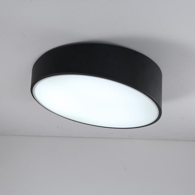 12 Watt Led Lampe Modernes Treppen Küche Schlafzimmer Wohnzimmer ...