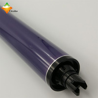 Color 550 Cylinder For Xerox 700 560 260 570 Opc Drum For Xerox Docucolor 250 240
