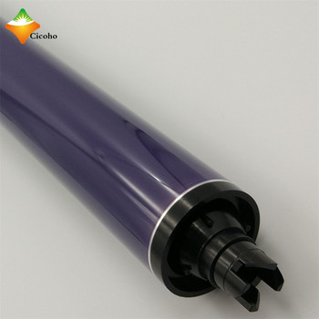 Color 550 cylinder for Xerox 700 560 260 570 opc drum For Docucolor 250 240 242 252 C75 J75 7600 6550 80000 pages