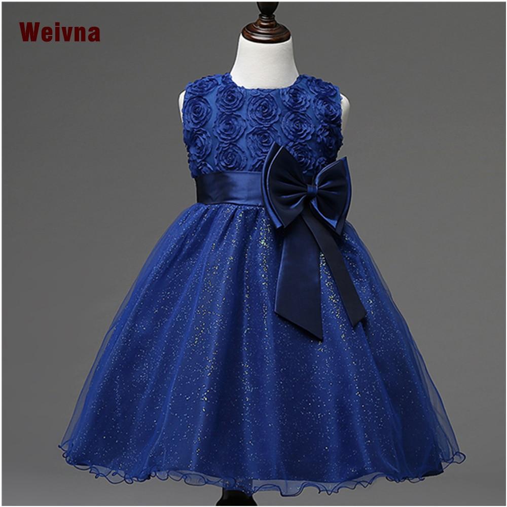 Online Get Cheap Teen Girl Easter Dress -Aliexpress.com | Alibaba ...