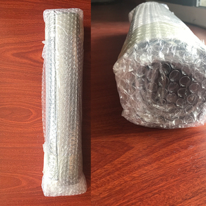 Image 5 - Entree Deurmat Grappige en Creatieve Deurmat Houd De Deur Mat voor Indoor Outdoor Gebruik Top