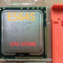 INTEL XEON E5450 CPU 3.0GHz /L2 Cache 12MB/Quad-Core/FSB 1333MHz/server Processor