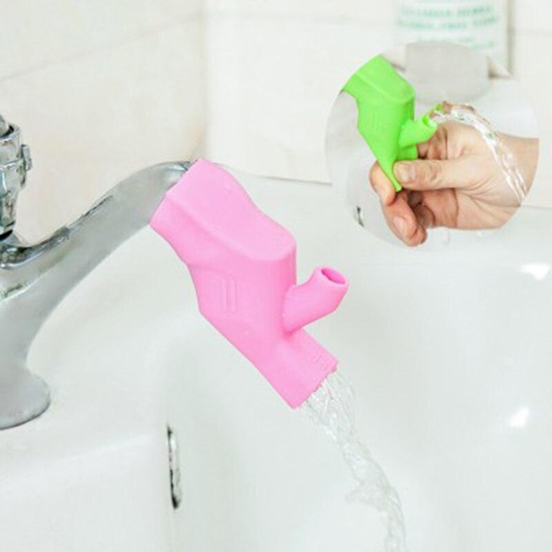replacing old tub faucet