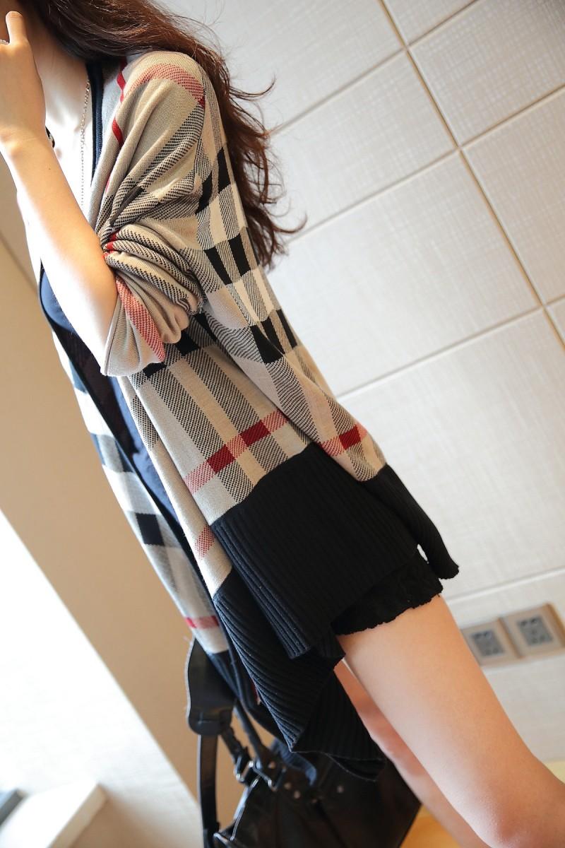 1-Sweater (3)
