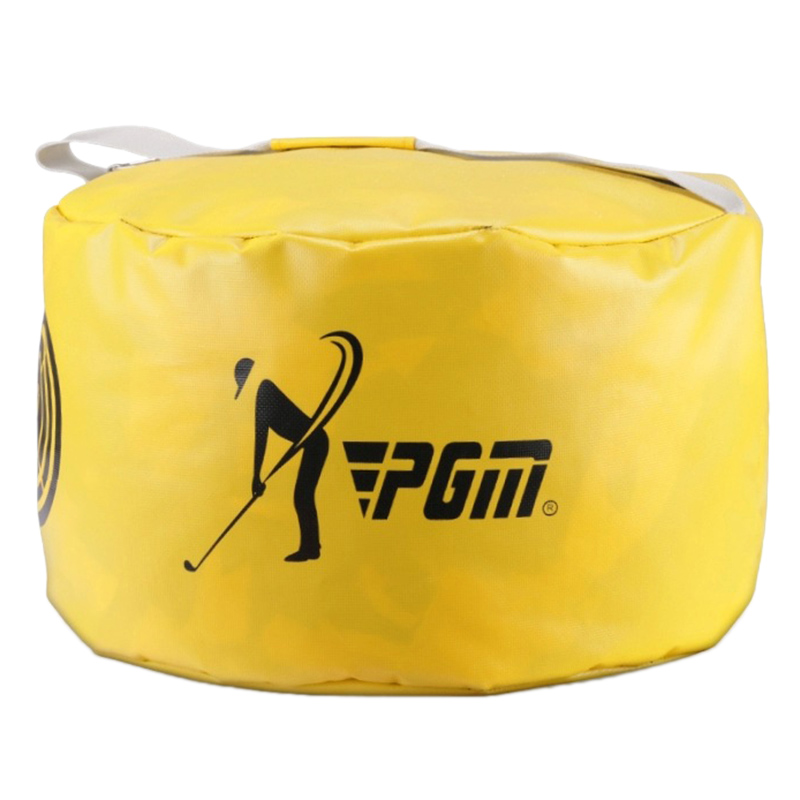 Pgm Golf Bags Multi-Functional Golf Swing Trainer Bags Strike Package 26X44Cm Golf Accessories
