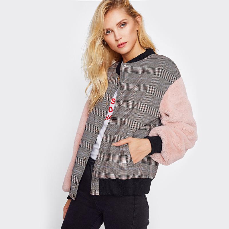 jacket170816704(3)