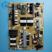 Power Board Card Supply For Samsung 55 inch TV L55SHN_FHS BN44 00859A UA55JS7200 UA55JS7200JXXZ UE55JU6800