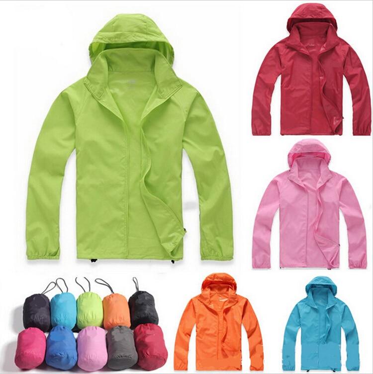 цена на Brand New Waterproof Windproof Breathable Cycling Coat Windcoat Jersey MTB Bicycle/Bike Skin Jacket Wind Raincoat Men 01 Women