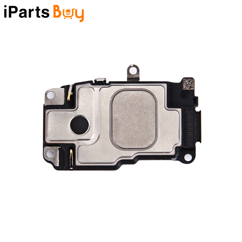 iPartsBuy Speaker Ringer Buzzer for iPhone 7 4.7 Mobile Phone Repair Assembly Parts