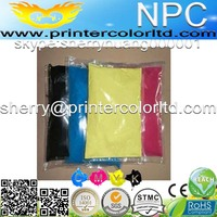 for hp 1500 2500 2550 2820 2840 Printer Refill Toner Powder,For HP Color LaserJet 1500L 2500n 2500tn 2550n Toner Powder