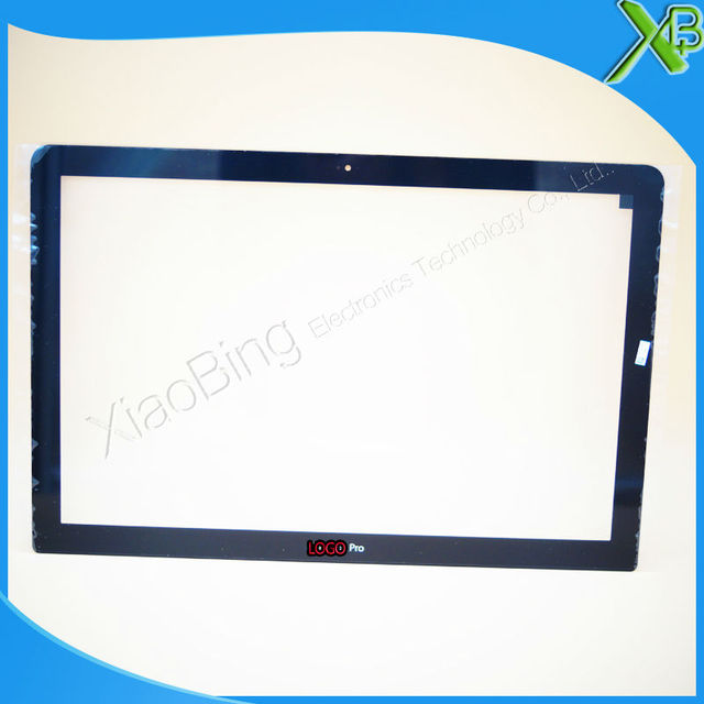 Brand New LCD Glass Screen Cover for macbook Pro 13.3'' A1278 2009-2012 years