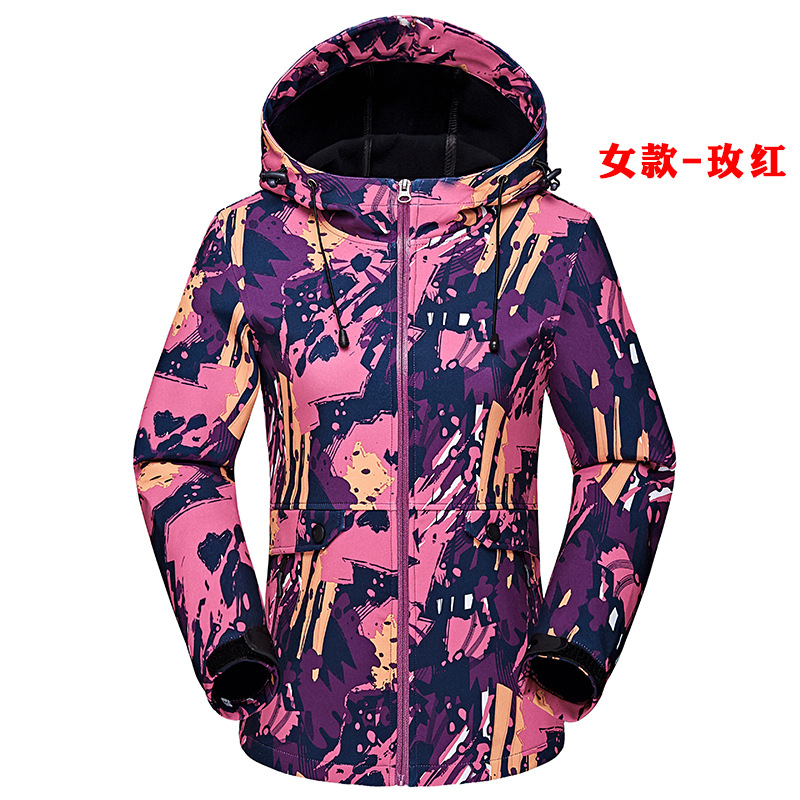 Military Man Fleece Tactical Jacket Outdoor Thermal Breathable Sport Polar Tad Coat Outerwear Army Clothes Parka Men Polartec us military fleece tactical jacket men thermal outdoors polartec sport hooded coat militar softshell hiking outdoor army jackets