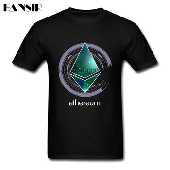 Space Ethereum